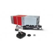RUPES iBrid BigFoot nano, Short Neck Kit STB - nano leštička s krátkým krkem, základní sada