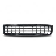 JOM přední maska Audi A4 (8e, od 10.00) - bez znaku