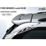 Stylla spoiler zadních dveří Ford Mondeo I / II Combi (1993 - 2000)