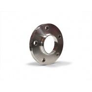 Podložky pod kola rozšiřovací, 5x120, šířka 12mm (Mini)
