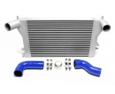 TA Technix intercooler kit Škoda Superb II (3T) 2.0 TSI  / 2.0 TDI