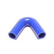 TA Technix silikonová hadice - koleno 135° - 38mm vnitřní průměr, délka 102mm