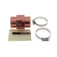 Depo Racing adaptér pro čidlo teploty vody 40mm