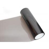 Folie na světla tvarovatelná - kouřová světlá