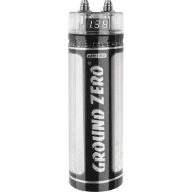 Kapacitor Ground Zero GZTC 1.0FX