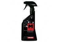 Mothers M-Tech Protectant - oživovač nelakovaných povrchů, 710 ml