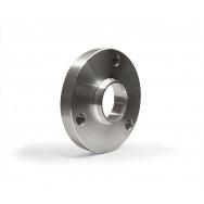 Podložky pod kola rozšiřovací, 3x112, šířka 20mm (Smart)