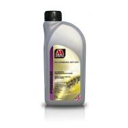 Převodový olej Millers Oils Premium Millermatic ATF CVT, 1L