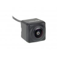 Alpine HCE-C257FD přední parkovací kamera