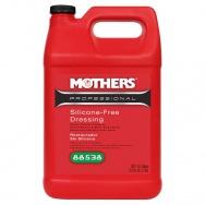 Mothers Professional Silicone-Free Dressing - přípravek pro rychlou obnovu jakéhokoliv povrchu, 3,785 l