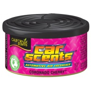 California Scents vůně do auta - Višeň