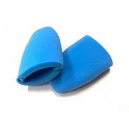 Mammoth Finger Foam Applicator Twin Pack - pěnové aplikátory na prsty, 2ks