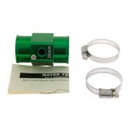 Depo Racing adaptér pro čidlo teploty vody 36mm
