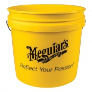 Meguiars kbelík