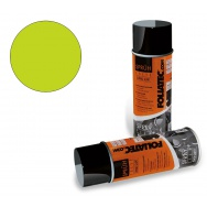 Foliatec fólie ve spreji - zelená toxic, 800ml
