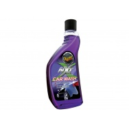 Meguiars autošampón NXT Generation Car Wash - 532 ml