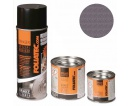 Foliatec barva na brzdy (brzdiče) - carbon metallic