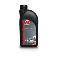 Speciální mazivo pro stavby motorů a převodovek Millers Oils Assembly Lubricant, 1L