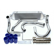 TA Technix intercooler kit Seat Leon 1M 1.8T (od 97)