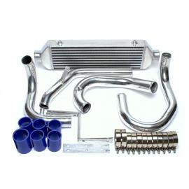 TA Technix intercooler kit Seat Leon 1M 1.8T (od 97)