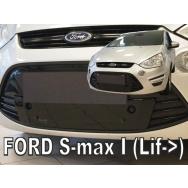 HEKO zimní clona Ford S-Max I facelift (20011-2015)