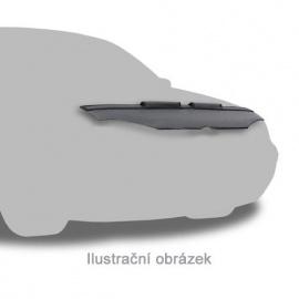 Potah kapoty BMW 5 E60 (07-10)
