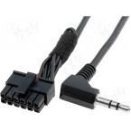 Propojovací kabel pro adaptér ovládání pro Pioneer