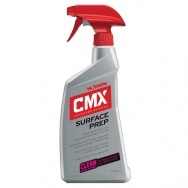 Mothers CMX Surface Prep - příprava povrchu pro aplikaci keramické ochrany či vosku, 710 ml