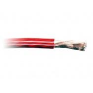 ACV RCP 6R OFC napájecí kabel