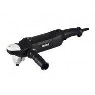 RUPES LH18ENS - elektrická úhlová rotační leštička, max. průměr kotouče 200 mm