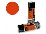 Foliatec fólie ve spreji - oranžová matná, 800ml