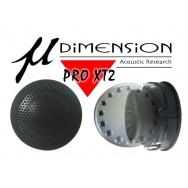 Reproduktory U-Dimension ProX T2