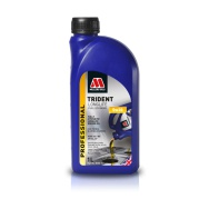 Plně syntetický olej Millers Oils Trident Longlife Fuel Economy 5w30, 1L (Ford, Jaguar, Land Rover)