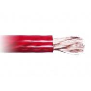 ACV RCP 50R OFC napájecí kabel