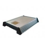 Zesilovač U-Dimension ProX 500.24 Comp