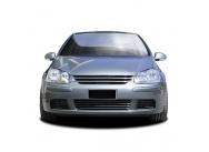 JOM přední maska VW Golf V - bez znaku