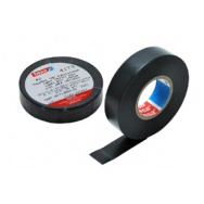 Izolační páska Tesa PVC