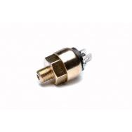 TA Technix nastavitelný tlakový spínač zavřený