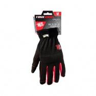 True Grip Utility pracovní rukavice