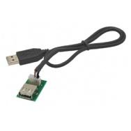 USB konektor Suzuki