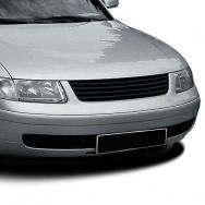 JOM přední maska VW Passat 3B (6.97-10.00) - bez znaku