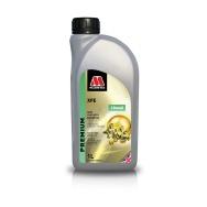 Polosyntetický olej Millers Oils Premium XFE 10w40, 1L