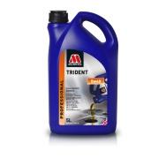 Plně syntetický motorový olej Millers Oils Trident 5w40, 5L