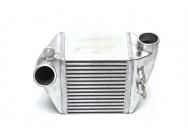 TA Technix intercooler kit Seat Toledo II (typ 1M), 1.8 T 20V