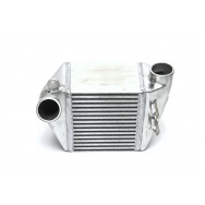 TA Technix intercooler kit Seat Toledo II (typ 1M), 1.8 T 20V