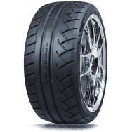 Závodní pneu Westlake SPORT RS 255/40 ZR20 XL 101W s homologací pro běžný provoz