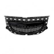JOM přední maska Opel Insignia (od 08) - bez znaku