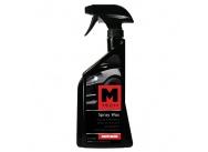Mothers M-Tech Spray Wax - vosk v rozprašovači, 710 ml