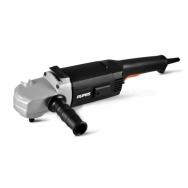 RUPES LH31N - elektrická bruska/leštička, max. průměr kotoučů 178 mm