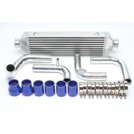 TA Technix intercooler kit VW Passat 3B (B5) 1.8T (97-02; 150-200PS)